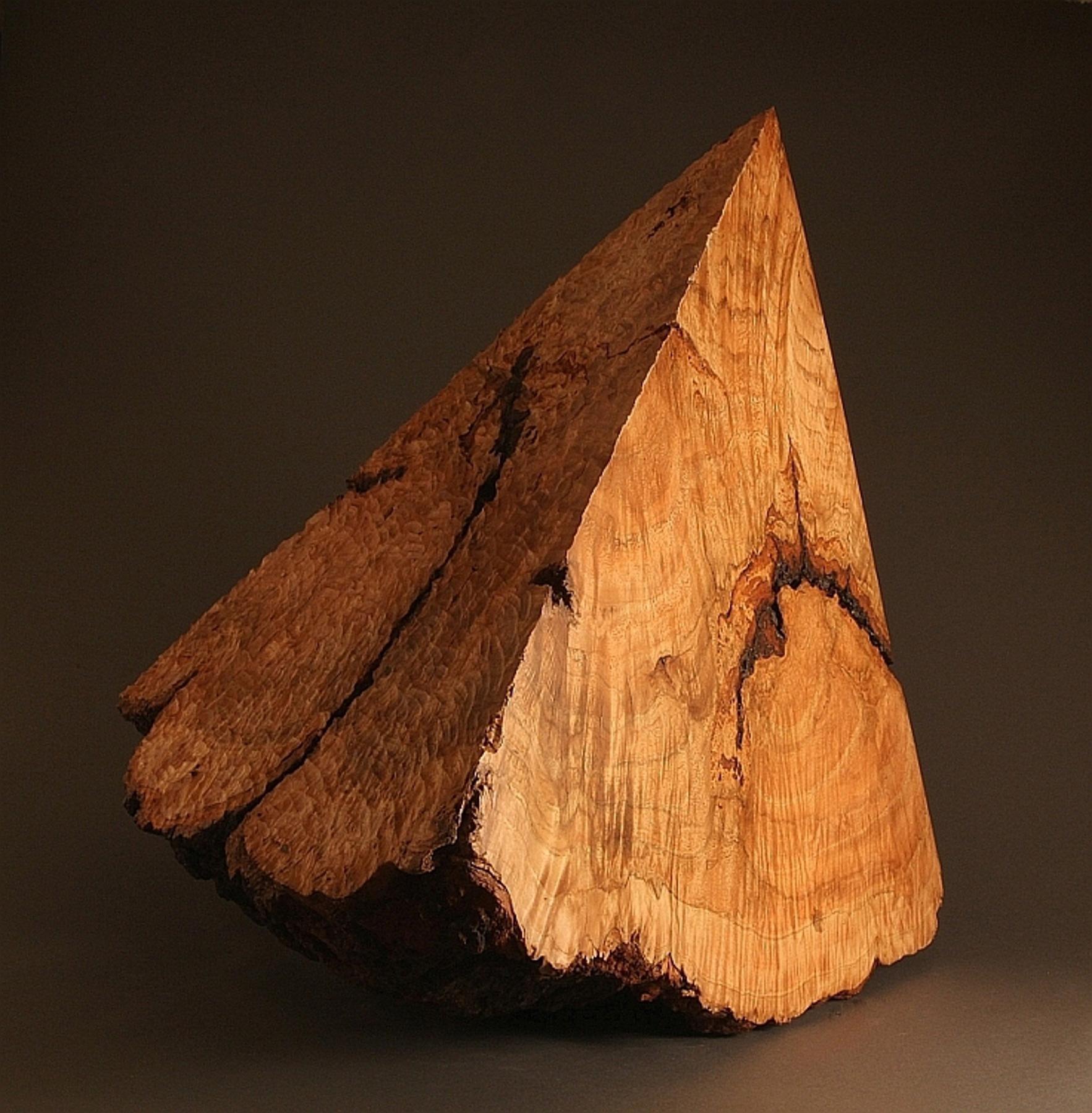 Tetrahedron (Presentations Four)